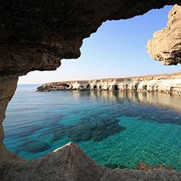 Isole-Malta