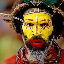 Papua-N.-G.