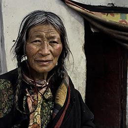 Tibet-03