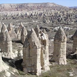 cappadocia-5