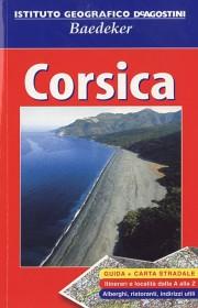 Guide d'Italia - Corsica