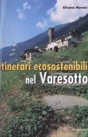 Itinerari ecosostenibili nel Varesotto