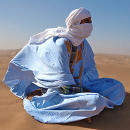 marocco_4awyr.T0