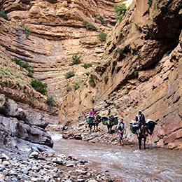 trek-marocco-atlante