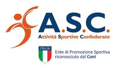 asc-logo-450x300