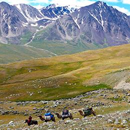Mongolia-4