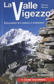 La valle Vigezzo