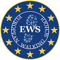 EUROPEAN WALKING