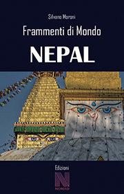 Frammenti di Mondo - NEPAL